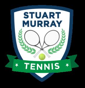 Stuart Murray Tennis Coaching